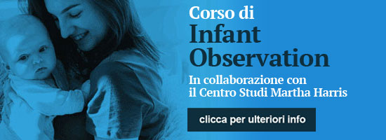 banner_corso_infant_observation