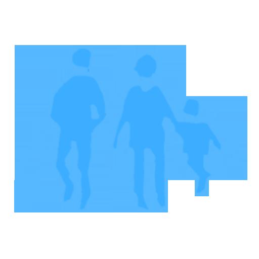 centro di consultazione per genitori, bambini adolescenti